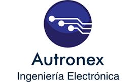 AUTRONEX